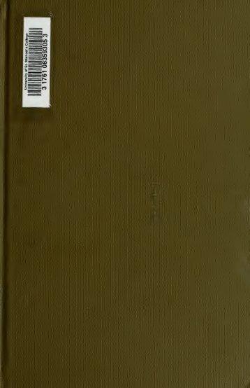 Dictionnaire des figures héraldiques