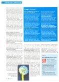Schimmelpilze, Dämmen contra Schimmel - Seite 4
