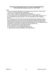 Leistungsmitteilung § 22 EStG - 2012 (PDF/82 KB) - Knappschaft ...