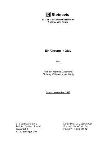 Download - IT-Designers GmbH