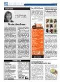 aktuelles - Ihr Einkauf - Seite 2