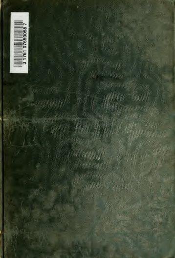 Chemisches Apothekerbuch