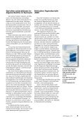 ARA-Magazin 1-05 - Seite 3