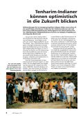 ARA-Magazin 1-05 - Seite 4