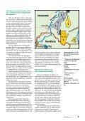 ARA-Magazin 1-05 - Seite 5