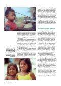ARA-Magazin 1-05 - Seite 6