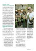 ARA-Magazin 1-05 - Seite 7
