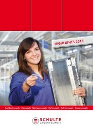 Die Highlights 2013 als PDF - Coenen Neuss GmbH & Co KG