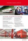 Die Highlights 2013 als PDF - Coenen Neuss GmbH & Co KG - Seite 2