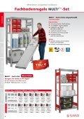 Die Highlights 2013 als PDF - Coenen Neuss GmbH & Co KG - Seite 4