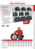 Die Highlights 2013 als PDF - Coenen Neuss GmbH & Co KG - Seite 5