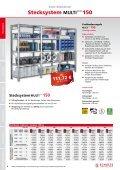 Die Highlights 2013 als PDF - Coenen Neuss GmbH & Co KG - Seite 6
