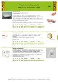 Schallschutz- und Befestigungstechnik - Seite 3