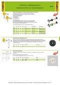 Schallschutz- und Befestigungstechnik - Seite 7