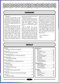 Anduin 73 - Page 2