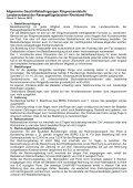 Bestellschein - Landesverband der Rassegeflügelzüchter in ... - Page 2