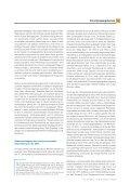 Kinderrente und Vorsorgepflicht - ifo Institut - Seite 2
