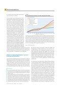 Kinderrente und Vorsorgepflicht - ifo Institut - Seite 3