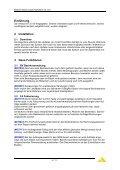 Release Notes CodX PostOffice V6.13.0.pdf - CodX Software GmbH - Seite 4