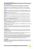 Release Notes CodX PostOffice V6.13.0.pdf - CodX Software GmbH - Seite 7