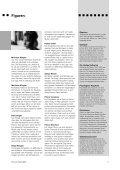 Filmheft - Bundeszentrale für politische Bildung - Seite 5
