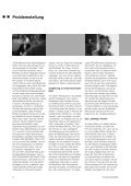 Filmheft - Bundeszentrale für politische Bildung - Seite 6