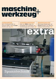 Kompletten Text als PDF - Lang Technik GmbH