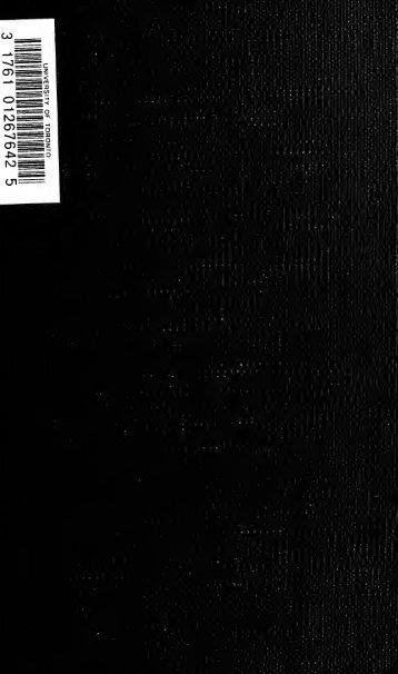 Der narr in Christo, Emanuel Quint, Roman
