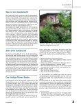 Download - VCP - Verband Christlicher Pfadfinderinnen und ... - Seite 3
