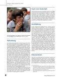 Download - VCP - Verband Christlicher Pfadfinderinnen und ... - Seite 4