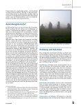 Download - VCP - Verband Christlicher Pfadfinderinnen und ... - Seite 5