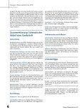 Download - VCP - Verband Christlicher Pfadfinderinnen und ... - Seite 6