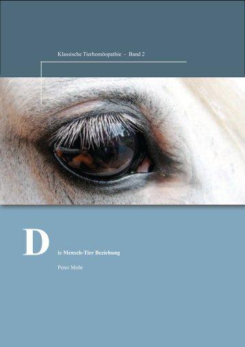 LP PM 2 neu - Verlag Peter Irl