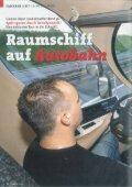 02/2009 Trucker: Raumschiff auf der Autobahn - Seite 2