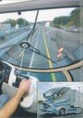 02/2009 Trucker: Raumschiff auf der Autobahn - Seite 3
