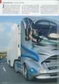 02/2009 Trucker: Raumschiff auf der Autobahn - Seite 4
