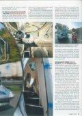 02/2009 Trucker: Raumschiff auf der Autobahn - Seite 5