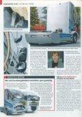 02/2009 Trucker: Raumschiff auf der Autobahn - Seite 6