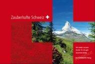 Zauberhafte Schweiz_Firmenkunden2013.pdf