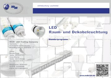 Wohn-und Geschäftsraum.pdf