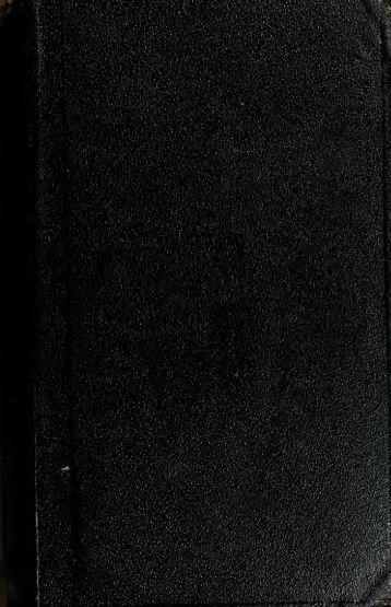 Lehrbuch der politischen Oekonomie;