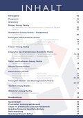 Freisprechung- Broschüre-Winter 2013 - Kreishandwerkerschaft ... - Seite 2