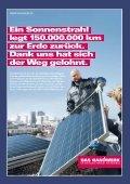 Freisprechung- Broschüre-Winter 2013 - Kreishandwerkerschaft ... - Seite 6
