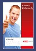 Freisprechung- Broschüre-Winter 2013 - Kreishandwerkerschaft ... - Seite 7