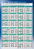 Müllkalender 2013 - Abfallwirtschafts-Zweckverband Landkreis ... - Seite 2