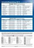 Müllkalender 2013 - Abfallwirtschafts-Zweckverband Landkreis ... - Seite 3