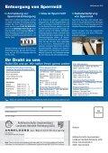 Müllkalender 2013 - Abfallwirtschafts-Zweckverband Landkreis ... - Seite 4
