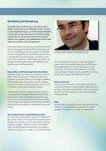 Jahresbericht (PDF) - PDGR - Seite 5
