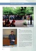 Jahresbericht (PDF) - PDGR - Seite 6