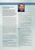Jahresbericht (PDF) - PDGR - Seite 7